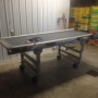 Inspection Table – 8ft long