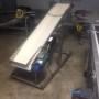 Incline Conveyor – 8ft long