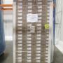 Shelf Life Extension technology –PrimePro®